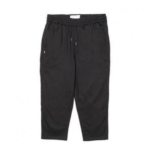FAIRPLAY RUNNER ANKLE PANT - F1801026 - Ateaze Canada