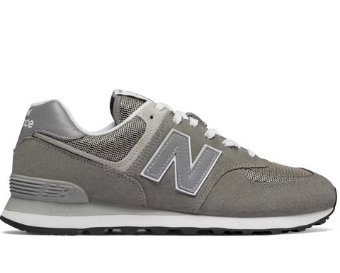 NEW BALANCE ML574EGG - Ateaze Canada
