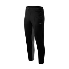 Load image into Gallery viewer, NEW BALANCE SL AR TRACK PANT - MP93501 - Ateaze Canada