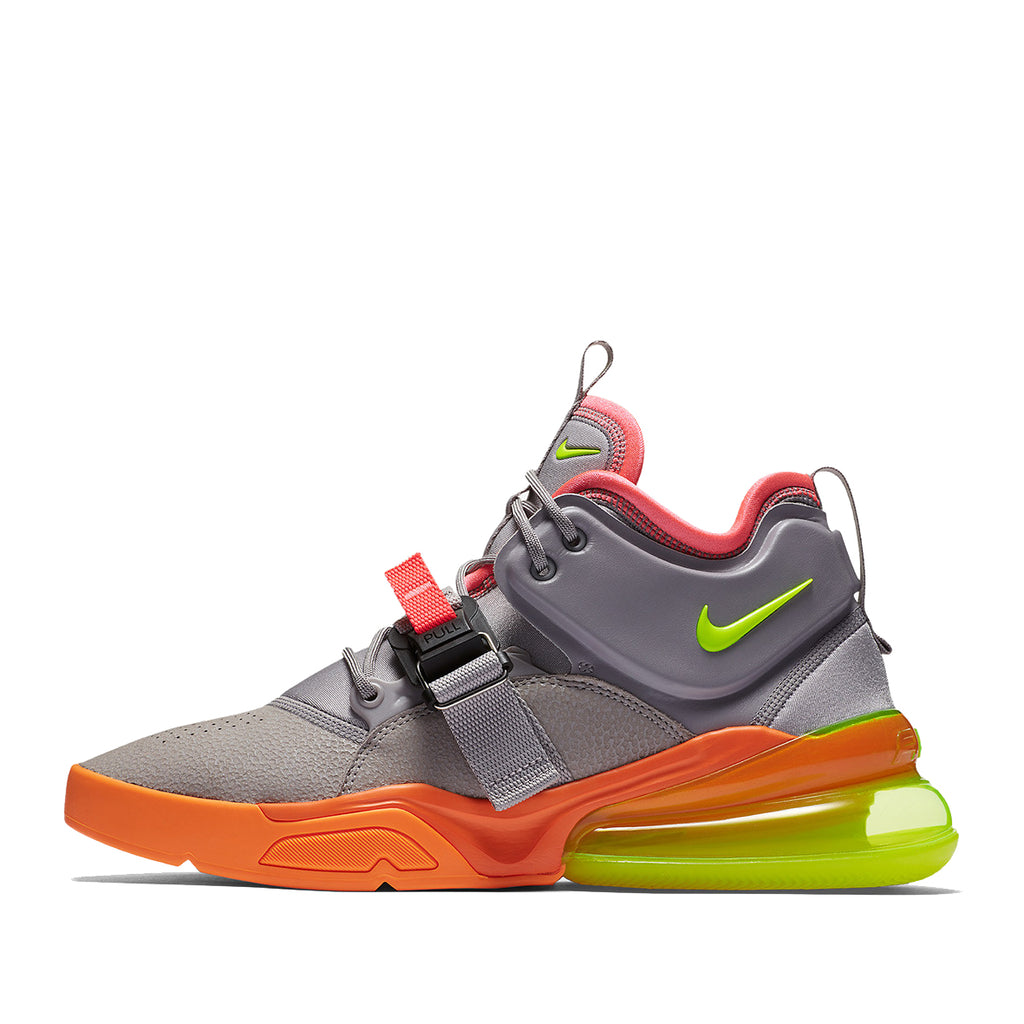 online store c3795 2c1d0 NIKE AIR FORCE 270 (007)