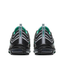 Load image into Gallery viewer, NIKE AIR MAX 97 (013) - 921826 - Ateaze Canada