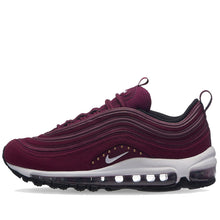 Load image into Gallery viewer, NIKE WMNS AIR MAX 97 SE (600) - AQ4137 - Ateaze Canada