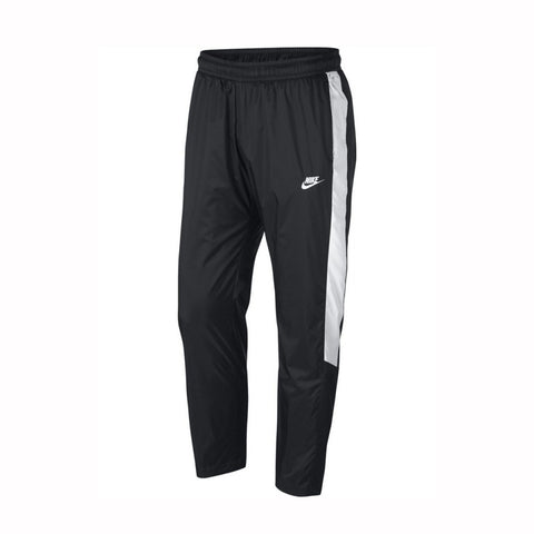 NIKE NSW PANT OH WOVEN CORE TRACK PANTS - 928002 - Ateaze Canada