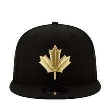 Load image into Gallery viewer, NEW ERA CITY SERIES 'TORONTO' SNAPBACK - 12286114 - Ateaze Canada