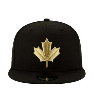 NEW ERA CITY SERIES 'TORONTO' SNAPBACK - 12286114 - Ateaze Canada