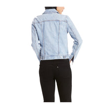 Load image into Gallery viewer, LEVI'S WMNS ALL YOURS ORIGINAL TRUCKER - 29945-0026 - Ateaze Canada