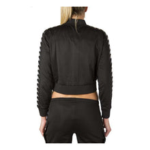 Load image into Gallery viewer, KAPPA W BANDA ASBER CROP JACKET - 3031VL0 - Ateaze Canada