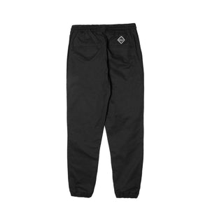 FAIRPLAY PERCY RUNNER PANT - f1801032 - Ateaze Canada