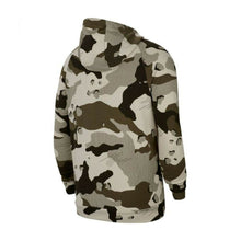 Load image into Gallery viewer, NIKE M DRY FIT FULL ZIP FLEECE CAMO HOODY (072) - BV2718 - Ateaze Canada