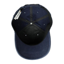 Load image into Gallery viewer, CARHARTT ODESSA CAP (NAVY) - 100289-412 - Ateaze Canada