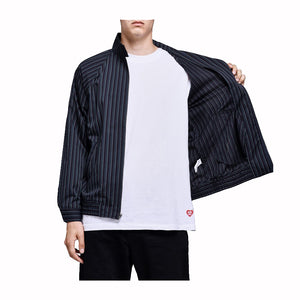 STUSSY BRYAN HARRINGSTON JACKET - 115398 - Ateaze Canada