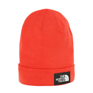 TNF DOCK WORKER RECYCLED BEANIE (WU5) - NF0A3FNT - Ateaze Canada