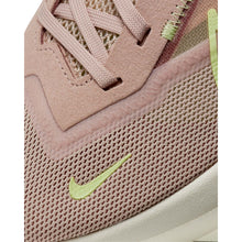 Load image into Gallery viewer, NIKE W VISTA LITE - CI0905-200 - Ateaze Canada