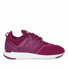 Load image into Gallery viewer, NEW BALANCE - WRL247EB - Ateaze Canada