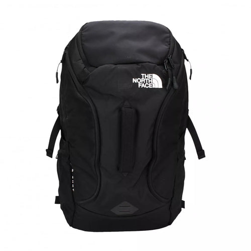 TNF BIG SHOT SE (JK3) + Ateaze Canada