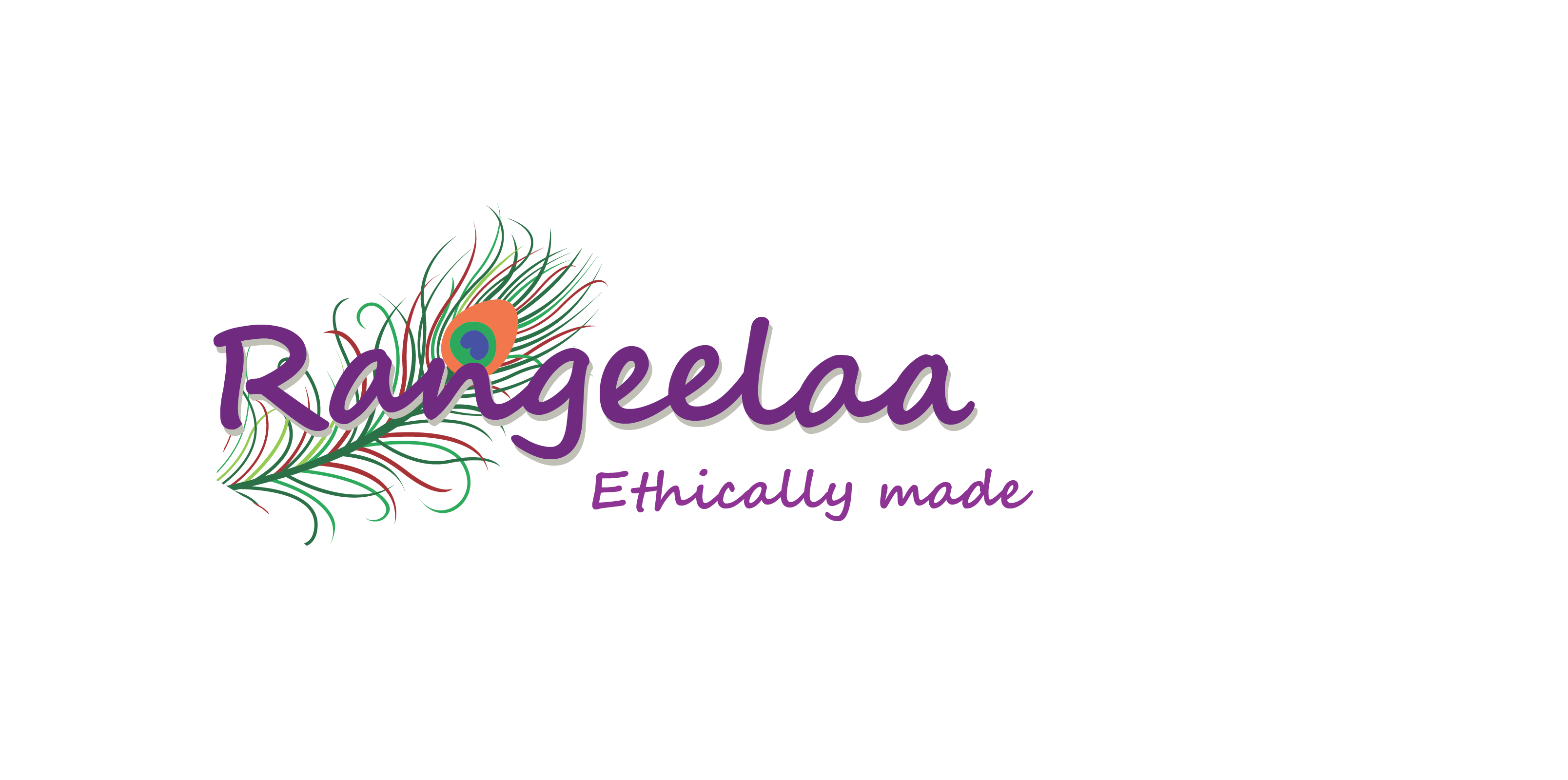 Rangeelaa-Fair Trade Bohemian Women's Clothing
