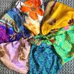 Bundle of Two Mystery head bands