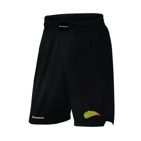 NEW Sydney Comets Training Shorts