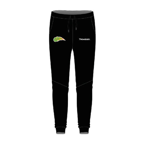 NEW Sydney Comets Tech Track Pant