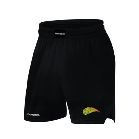 NEW Sydney Comets Training Shorts - Womens