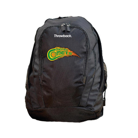Sydney Comets Backpack