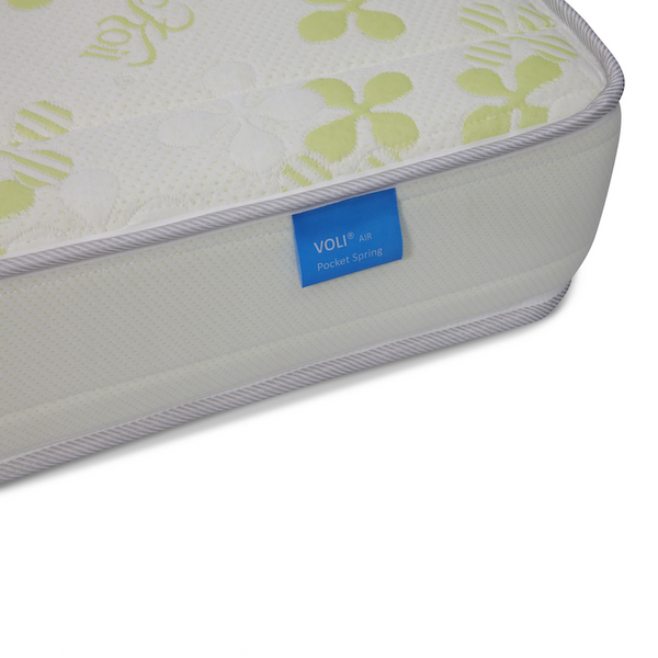 [PROMOTION] Voli Air Pocket Spring Mattress