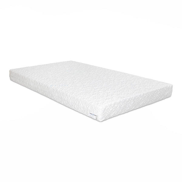 Magic Koil Pure Natural Latex Baby Mattress