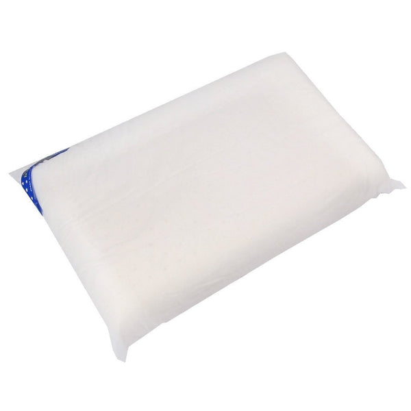 Magic Koil Magic Pillow