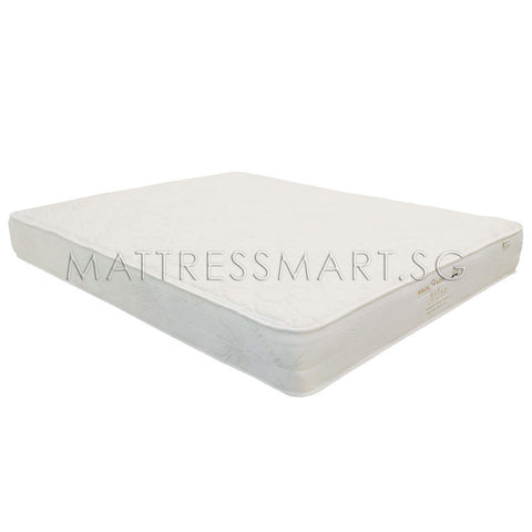 Magic Koil Atlas Mattress
