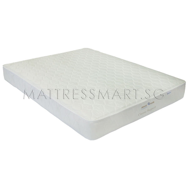 Magic Koil Classic Support Mattress