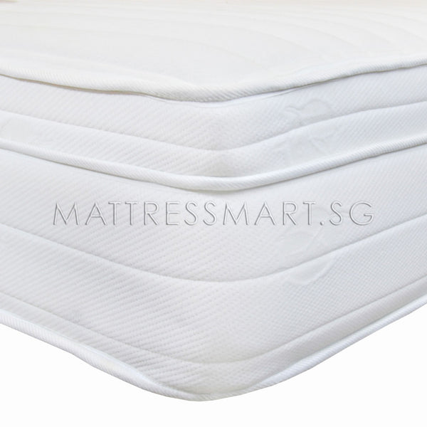 Magic Koil Comfort Sleep Mattress