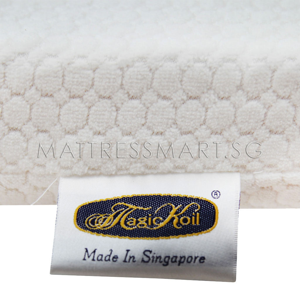 Natural latex mattress toppers, toe curling sex gif