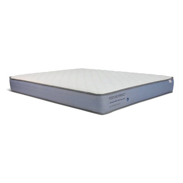 Magic Koil Posture Perfect Individual Pocket Spring Mattress (LB)