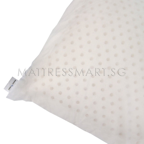 Magic Koil Prime Latex Pillow