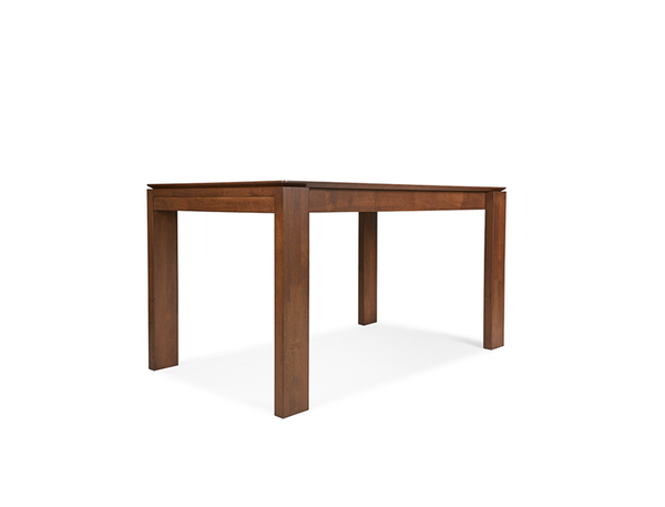 Model #3792 Dining Table (135cm)