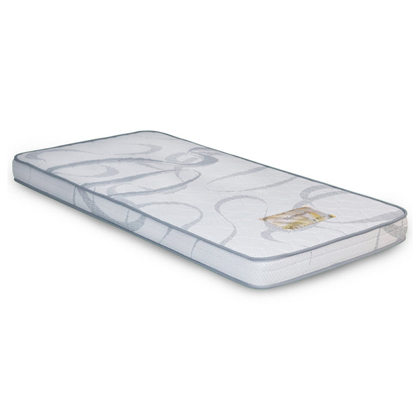 Magic Koil Newbury Mattress