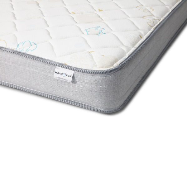 Magic Koil Prestige Kids Mattress