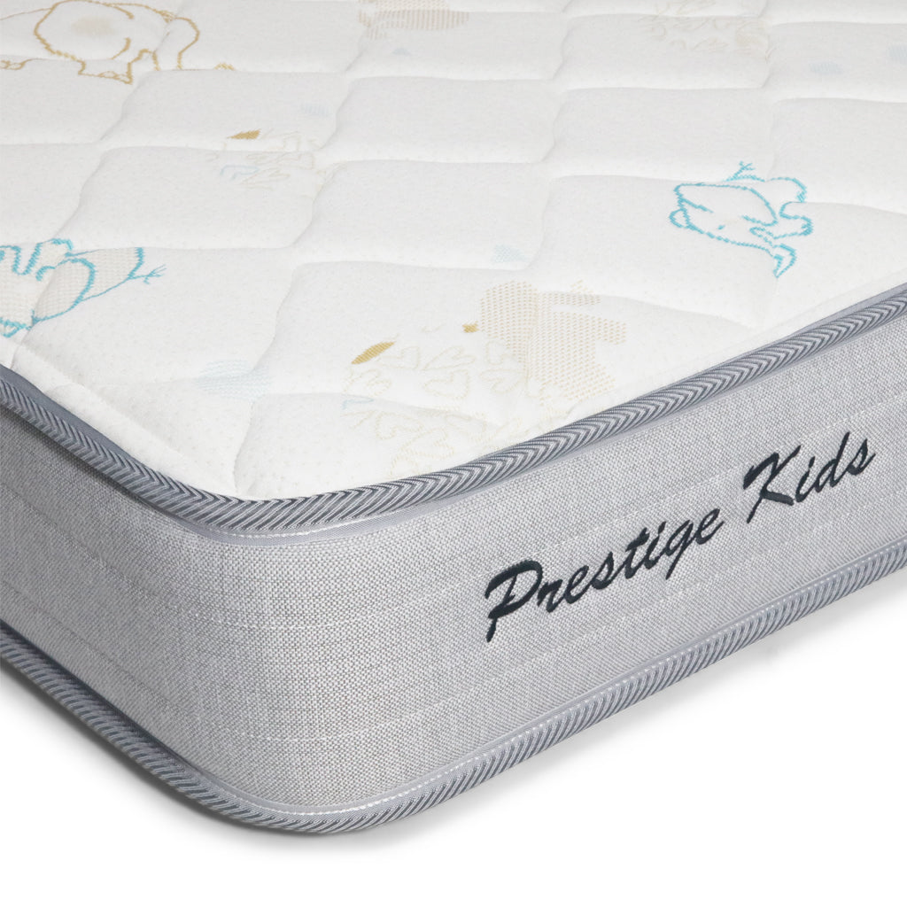 Magic Koil Prestige Kids Mattress Mattressmart