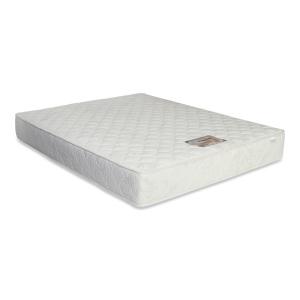 Magic Koil SleepCraft Moulded Synthetic Latex Mattress