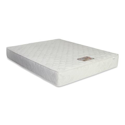 Magic Koil SleepCraft Latex Mattress