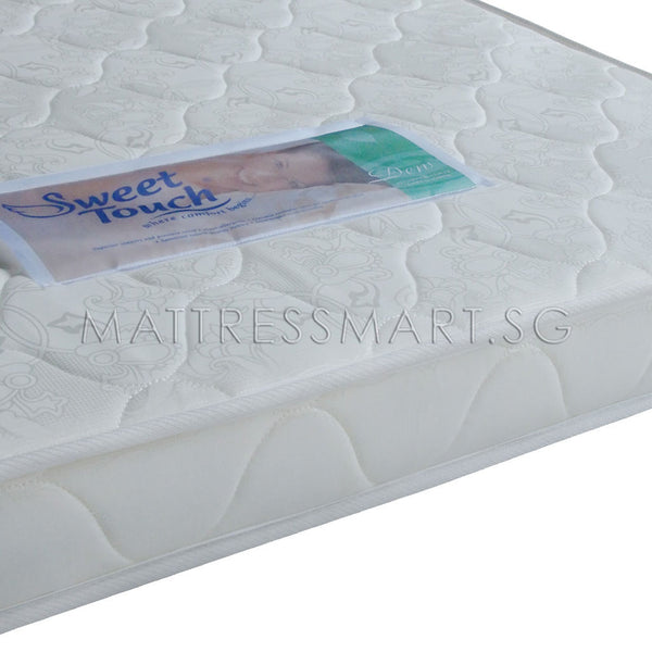 Sweet Touch Dew Mattress