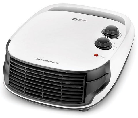 Heat Convection / Room  Heater, blower