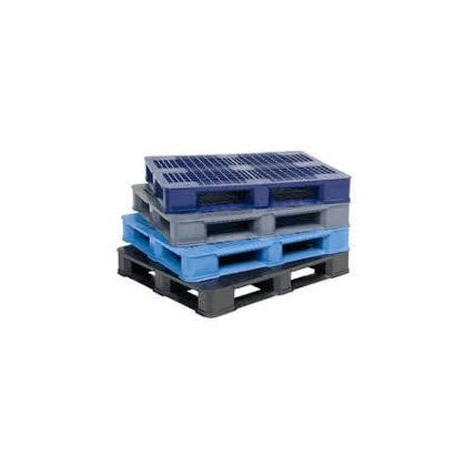 Dunnage Pallet