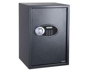 Electronic Safe with 1.4 Cubic Feet