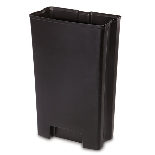 Waste Container / Rigid Liner