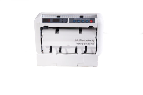 Bank note Counting Machine