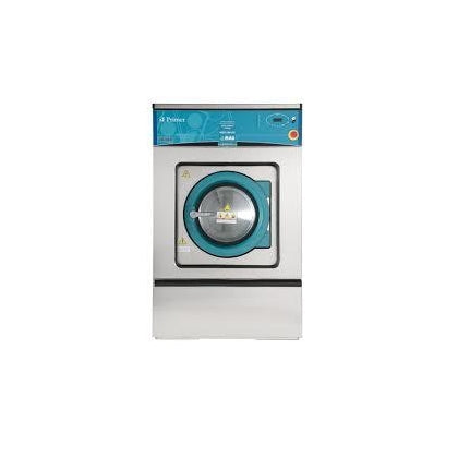 Laundry Type Washing Machine - DM 161280