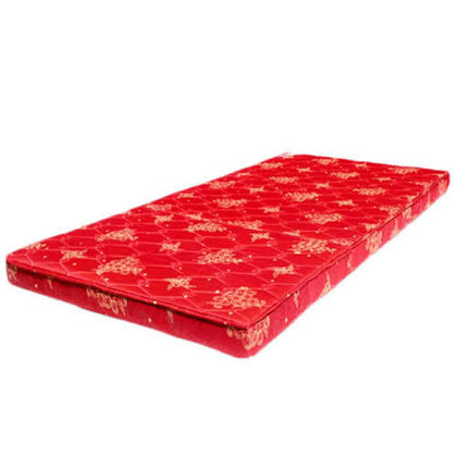 BEDCLOTHES RUBBERISED COIR MATTRESS CUSHIONS AND PILLOWS HOSPITAL MATTRESSES AND PILLOWS