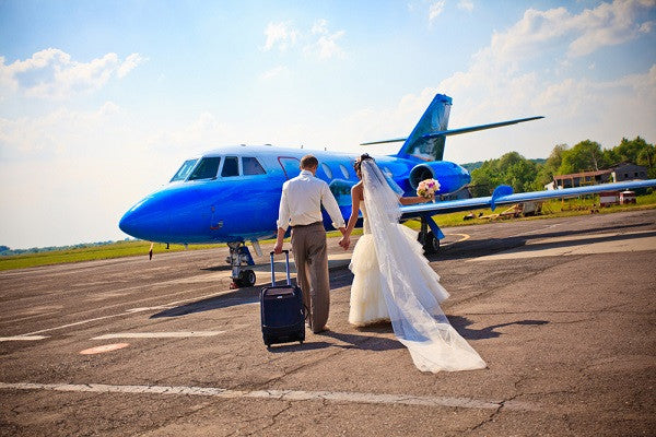 MUMBAI JOYRIDE SIGHTSEEING PLANE FOR COUPLE - Hire-it Technologies