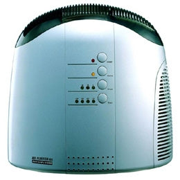 Air Purifier with Pre Filter and Hepa Filter
